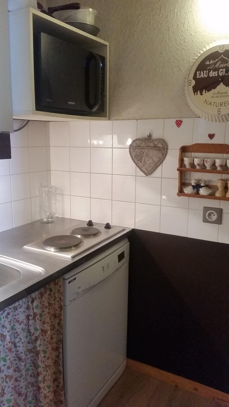 cuisine four evier plaques lv