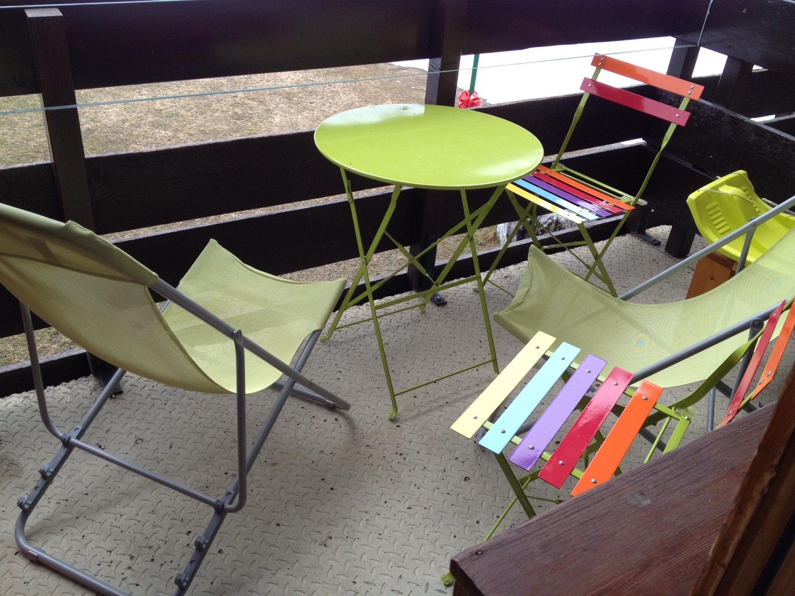 meilleur de transat balcon id es de bain de soleil. Black Bedroom Furniture Sets. Home Design Ideas