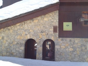 entree-residence-prariond-mottet-300x225