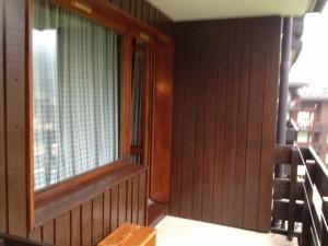valmo-balcon-2-vide-300x225