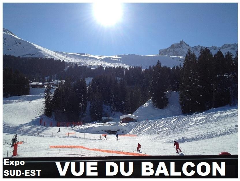 Valmorel BC Balcon Vue V3