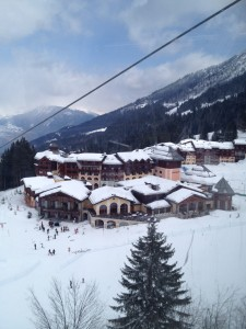club-med-valmorel-mars-2013-225x300
