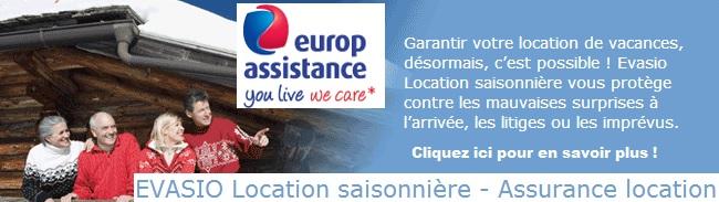 europ-assistance-evasio
