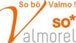 sovalmorel3-150x85