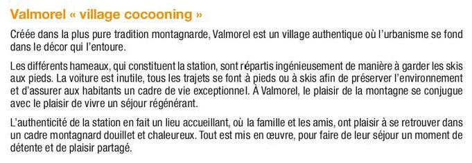 valmorel-cocooning
