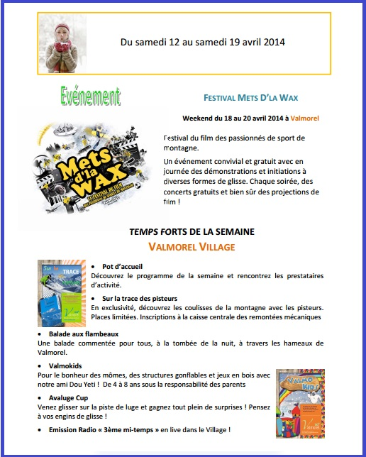 valmorel-semaine-12-04-14-au-20-04-14