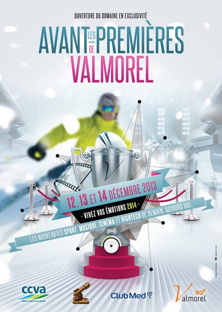 affiche-avant-premieres-valmorel-officiel