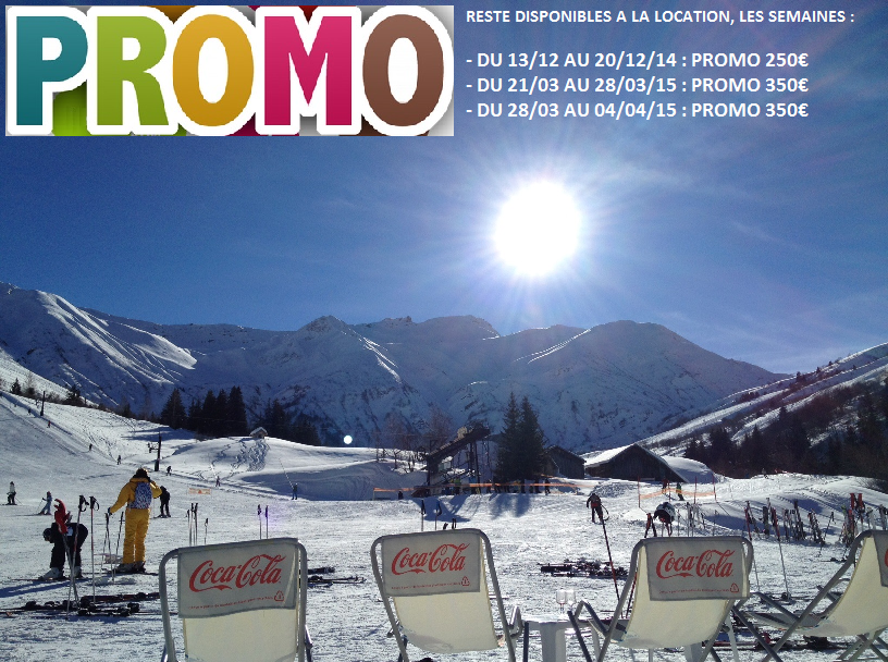 PROMO VALMO PHOTO PRIX