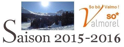valmo-2015-2016 location valmorel hiver 2016