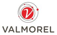 logo new valmo