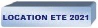 Cliquez ici pour voir les tarifs & disponibilités Saison Eté 2021 à Valmorel !